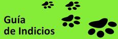 Saber más de rastros y señales de mamíferos