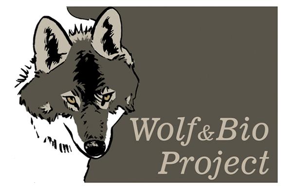 Lobo ibérico: las jornadas Wolf&Bio vuelven a Riaño