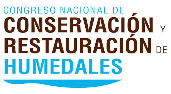 Restauración de zonas húmedas: cita en Jerez