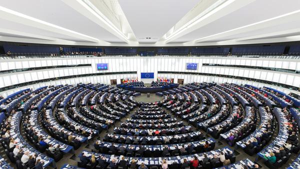 La Eurocámara respalda a las Directivas de Aves y Hábitats