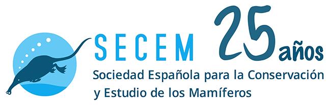 La SECEM cumple 25 años dedicada a conservar y estudiar los mamíferos