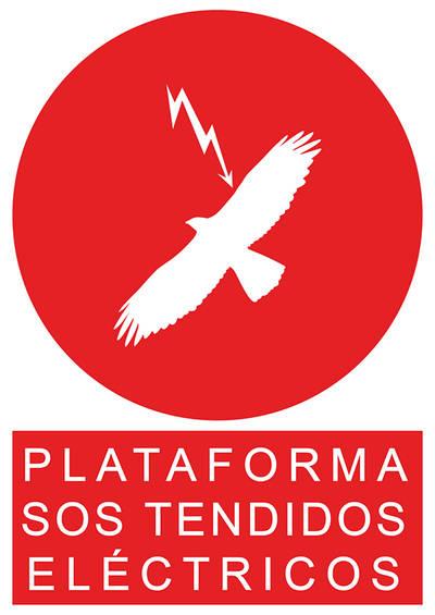 Nace la Plataforma SOS Tendidos Eléctricos, con participación de Quercus