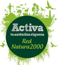 Más de ocho millones de españoles conocen la Red Natura 2000