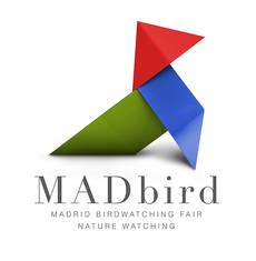 Quercus estará en la MADbird Fair 2017 (9-11 de junio, Madrid)