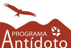 El Programa Antídoto cumple veinte años con sus principales frentes de batalla aún abiertos