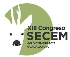 Guadalajara acogerá al principal foro de especialistas españoles en mamíferos salvajes