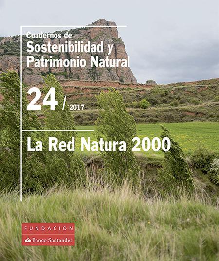 Qué es y qué aporta hoy en día la Red Natura 2000