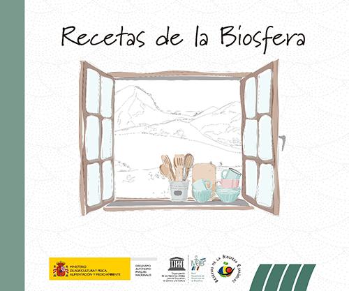 Unas Reservas de la Biosfera que están para comérselas