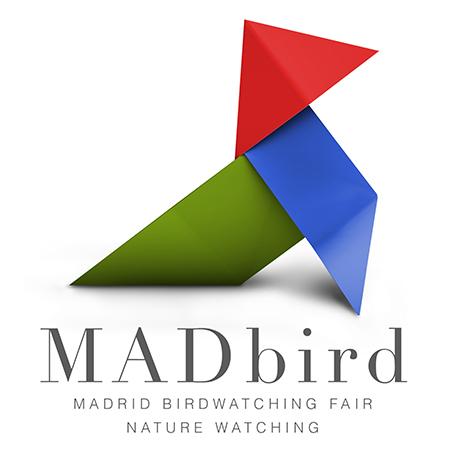 Quercus estará en la MADbird 2018 (8-10 de junio)