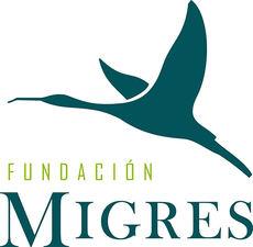 Tarifa recibe a los expertos en migración de las aves