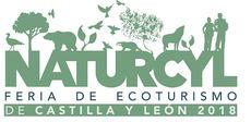 Naturcyl convoca un premio de fotografía de naturaleza