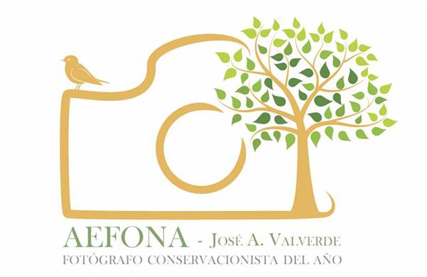 Premio a los fotógrafos más conservacionistas