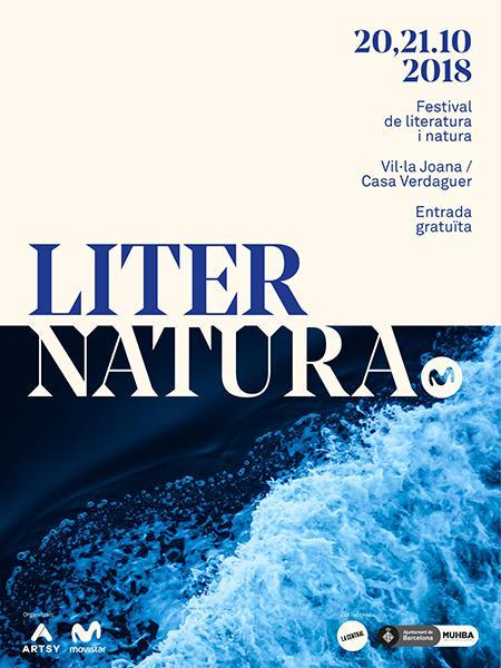 Previsto en Barcelona un festival de arte y naturaleza