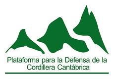 Desde Avilés, nuevo foro de reflexión y debate sobre activismo y medio ambiente