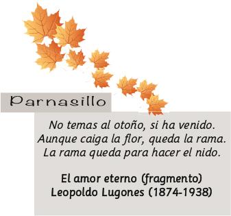 Parnasillo Octubre 2018
