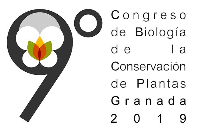 Próximo congreso en Granada sobre conservación de plantas