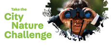 Ciudades de todo el mundo se preparan para participar en un nuevo biomaratón