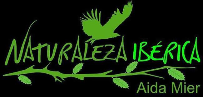 Bienvenida a la web 'Naturaleza Ibérica'