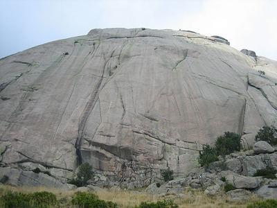 """""""Apadrina una roca"""": tú también puedes"""