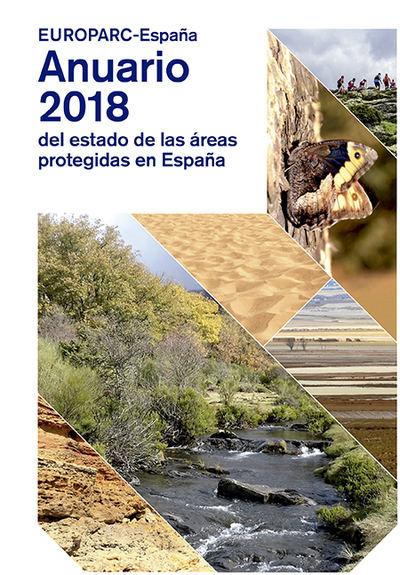 Balance actualizado de los espacios protegidos españoles