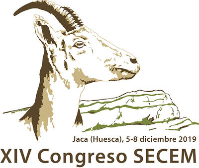 Jaca acogerá el próximo congreso de la SECEM