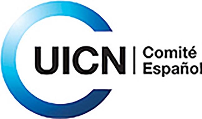 Foro conservacionista de UICN España en Urdaibai
