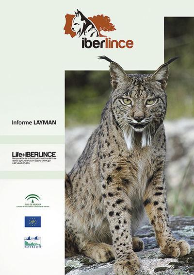 Un documento de referencia: el informe Layman de LIFE+ Iberlince