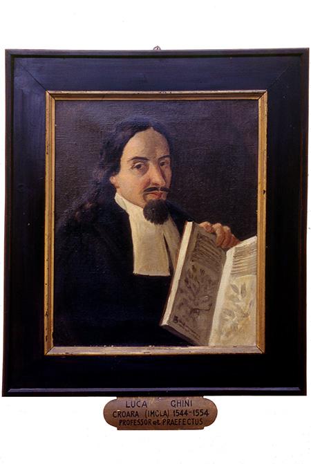Herbarios y herborizaciones entre el Renacimiento y la Ilustración
