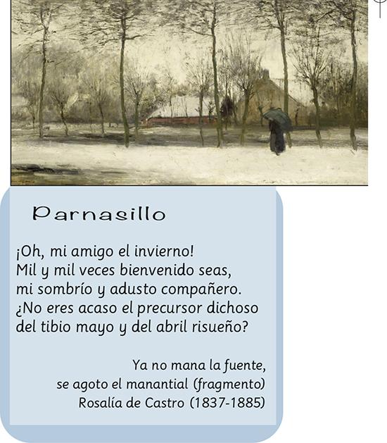 Parnasillo Febrero 2020