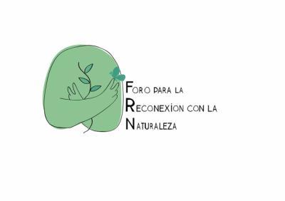 Nace el Foro para la Reconexión con la Naturaleza