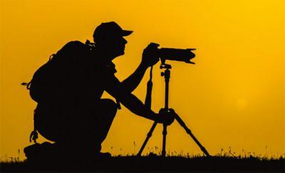 Premio para fotógrafos conservacionistas