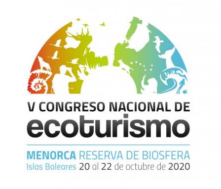 La isla de Menorca acogerá el V Congreso Nacional de Ecoturismo