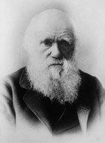 Darwin en el siglo XXI